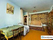 3-комнатная квартира, 56 м², 2/5 эт. Новосибирск