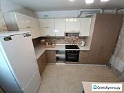 1-комнатная квартира, 40 м², 6/8 эт. Тольятти