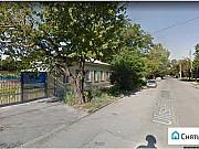 Помещение любого назначения, 192.7 кв.м. с участком Таганрог