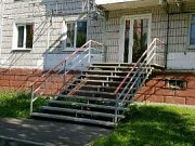 Продам нежилое помещение Томск