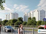3-комнатная квартира, 74 м², 2/10 эт. Севастополь