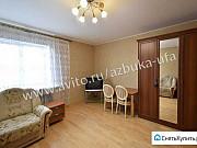1-комнатная квартира, 46 м², 12/14 эт. Уфа
