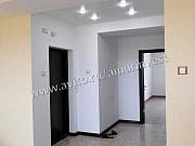 2-комнатная квартира, 60 м², 9/10 эт. Благовещенск