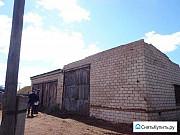 Гараж 30 м² Сорочинск