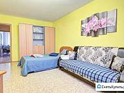 2-комнатная квартира, 75 м², 6/10 эт. Тюмень