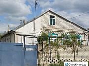 Дом 105 м² на участке 9.5 сот. Невинномысск