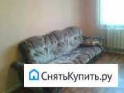 Комната 13 м² в 1-ком. кв., 4/5 эт. Бердск