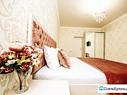 3-комнатная квартира, 130 м², 4/4 эт. Нальчик