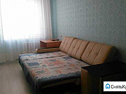 2-комнатная квартира, 44 м², 1/5 эт. Тюмень