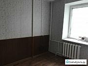 1-комнатная квартира, 33.4 м², 1/9 эт. Кинешма