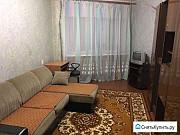 1-комнатная квартира, 54 м², 7/9 эт. Снежногорск
