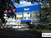 Площади свободного назначения в ТЦ Северск