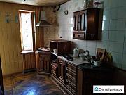 3-комнатная квартира, 75 м², 1/10 эт. Севастополь