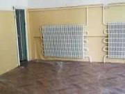 Сдам помещение свободного назначения, 43.8 кв.м. Приаргунск