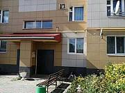 2-комнатная квартира, 54 м², 2/5 эт. Новый Оскол