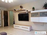 2-комнатная квартира, 53.2 м², 2/3 эт. Ярославль