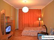1-комнатная квартира, 43 м², 7/9 эт. Абакан