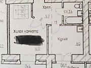 1-комнатная квартира, 31.5 м², 2/10 эт. Благовещенск
