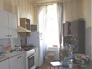 1-комнатная квартира, 37 м², 2/2 эт. Оренбург