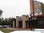 Помещение свободного назначения, 193 кв.м. Нижнекамск