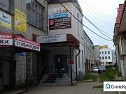 Офисное помещение, 12 кв.м. Александров