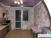 2-комнатная квартира, 85 м², 8/8 эт. Оренбург