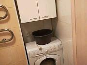 1-комнатная квартира, 35 м², 1/3 эт. Марьяновка