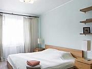 Комната 18 м² в 1-ком. кв., 2/5 эт. Улан-Удэ