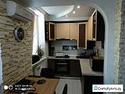 2-комнатная квартира, 55 м², 4/5 эт. Севастополь