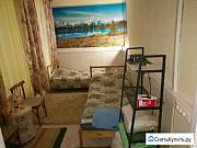 1-комнатная квартира, 14 м², 1/3 эт. Ростов-на-Дону