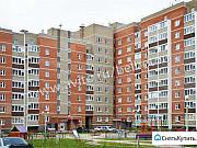 1-комнатная квартира, 33 м², 4/9 эт. Белгород
