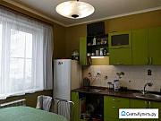 1-комнатная квартира, 38 м², 2/9 эт. Старый Оскол