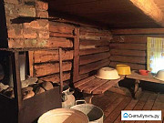 Дом 36.2 м² на участке 12.7 сот. Краснокамск