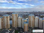 1-комнатная квартира, 40.2 м², 25/30 эт. Красногорск