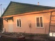 Дом 60 м² на участке 100 сот. Черкесск