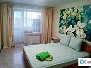 1-комнатная квартира, 46 м², 4/5 эт. Иваново