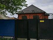 Дом 130 м² на участке 8 сот. Сальск