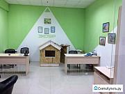 Сдам офис 17 кв Сургут