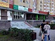 Помещение свободного назначения, 130м2-212м2 Тольятти