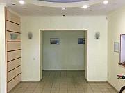 Офисное помещение, 70 кв.м. Пермь