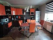 2-комнатная квартира, 63 м², 3/16 эт. Саранск