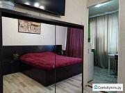 1-комнатная квартира, 35 м², 4/9 эт. Нижний Новгород