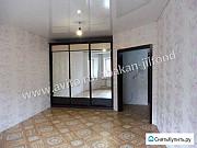 1-комнатная квартира, 40 м², 2/5 эт. Абакан