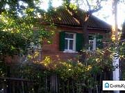 Дом 47 м² на участке 17 сот. Николаевка