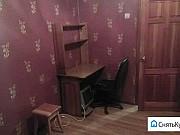 Комната 13 м² в 1-ком. кв., 3/3 эт. Брянск