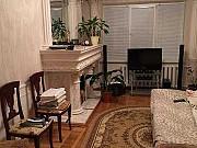 3-комнатная квартира, 63 м², 2/9 эт. Черкесск