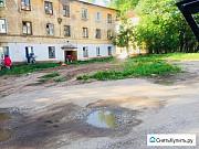 Комната 13 м² в 6-ком. кв., 3/3 эт. Киров