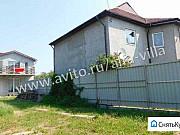 Дом 90 м² на участке 4 сот. Калининград