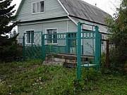 Дом 100 м² на участке 10 сот. Киселевск