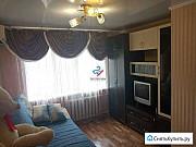 1-комнатная квартира, 21 м², 5/5 эт. Астрахань